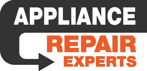 appliance repairs lynn ma