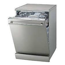 Washing Machine Repair Lynn