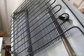 Refrigerator Repair Lynn