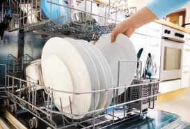 Dishwasher Repair Lynn