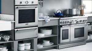 Home Appliances Repair Lynn