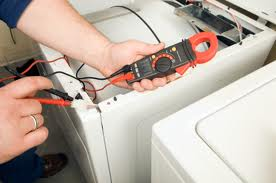 Dryer Repair Lynn