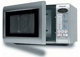 Microwave Repair Lynn