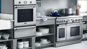 Appliance Repair Company Lynn