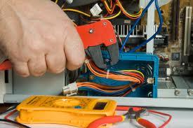 Appliance Technician Lynn